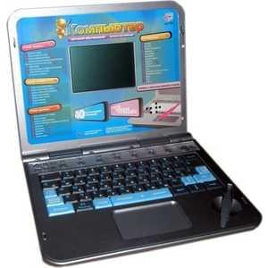 Joy Toy Компьютер Ovi 7026