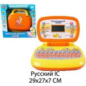 Play Smart ��������� 7383
