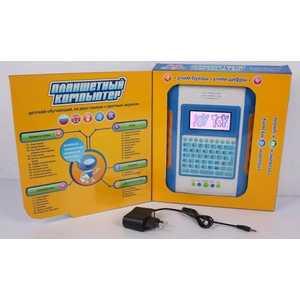 Joy Toy Планшетный компьютер цветной экран 7221