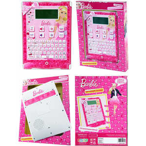 Barbie Планшет русско - английский, 120 функции, Barbie , вертикальный barbie планшет русско английский 120 функции barbie горизонтальный