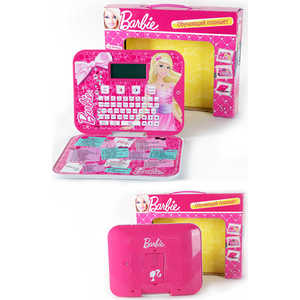Barbie Планшет русско - английский, 120 функции, Barbie, горизонтальный barbie планшет русско английский 120 функции barbie горизонтальный
