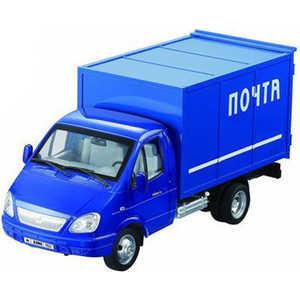 Joy Toy Машина Грузовик 9123 - A