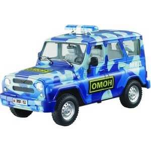 Joy Toy Машина 9122 - C