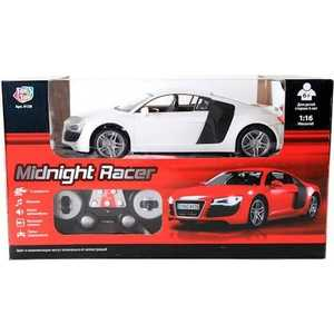 Joy Toy Машина Midnight Racer на радиоуправлении 2231/9139 dianqi power suply 24v 800w high quality input 110v 220v output 24v s 800 24 ac to dc power supply ac dc converter