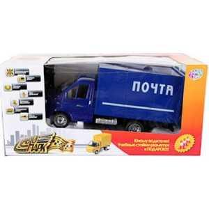 Грузовая машина Joy Toy на р/у FullFunk 9128 - 2