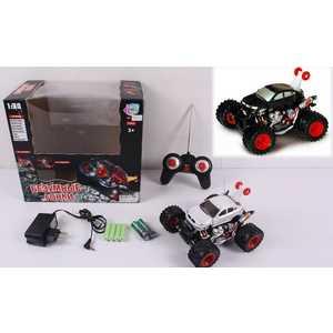 Joy Toy Машина Безумные Гонки на радиоуправлении FullFunk 9371