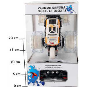 Joy Toy Машина Безумные гонки на радиоуправлении 9468 - 6 joy toy машина автотехника самосвал 9463c