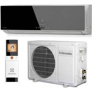 Кондиционер Electrolux EACS-12HG-B/N3