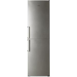 Холодильник Атлант 4425-080 N атлант хм 4425 080 n