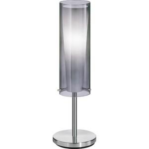 Настольная лампа Eglo 90308 eglo настольная лампа eglo pinto nero 90308