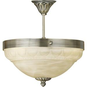 Потолочный светильник Eglo 85856 светильник подвесной eglo 85856 eg marbella
