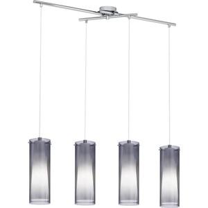 Потолочный светильник Eglo 90306 цена