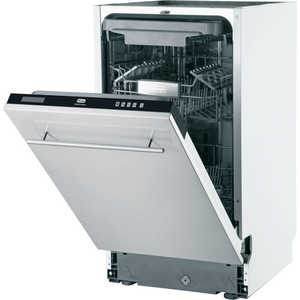 Встраиваемая посудомоечная машина DeLonghi DDW09S Diamond