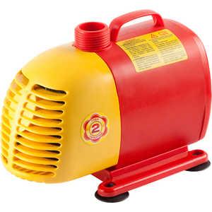 Насос фонтанный Grinda GFP-33-2.5 предмоторный фильтр filtero ftm 04 для пылесосов samsung sc 43 sc 44 sc 45 sc 47 1 фильтр уровня микрофильтрации 1 губчатый моторный фильтр