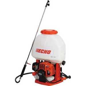 Опрыскиватель бензиновый Echo SHR-170SI