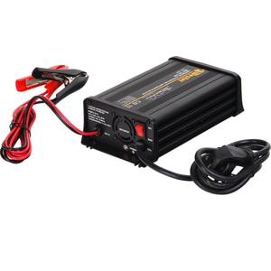 Зарядное устройство Wester CB15 устройство зарядное wester ch20