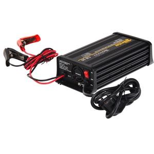 цена на Зарядное устройство Wester CB20