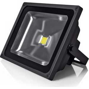 Светодиодный прожектор X-flash XF-FL-B-30W-6500K Артикул 45259