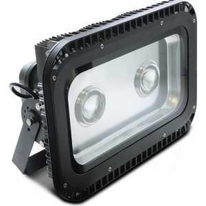 Светодиодный прожектор X-flash XF-FL-B-150W-6500K Артикул 45297