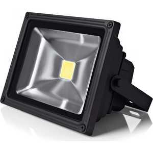 Светодиодный прожектор X-flash XF-FL-B-20W-4000K Артикул 45402