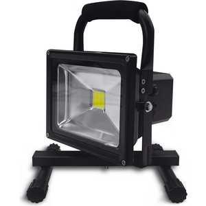 Светодиодный прожектор X-flash XF-MFL-B-20W-6500K Артикул 45389
