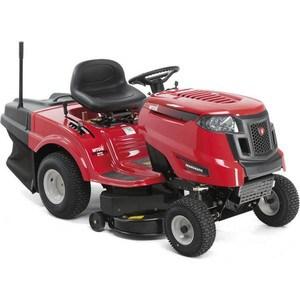 Трактор MTD Smart RE 125