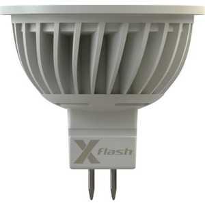 Светодиодная лампа X-flash XF-MR16-A-GU5.3-4W-4K-12V Артикул 44597