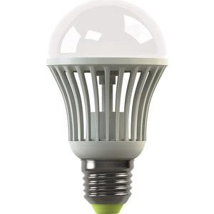 Светодиодная лампа Ecomir 9W E27 220V Артикул 42944