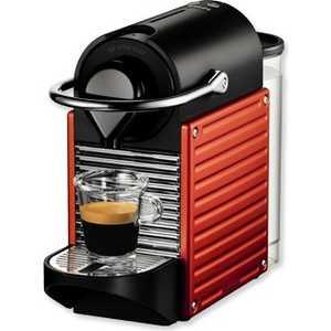 Krups XN 300610 Nespresso