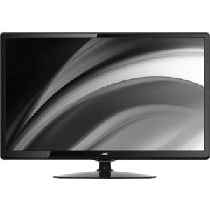 LED Телевизор JVC LT-24M440 led телевизор jvc lt32m345 black