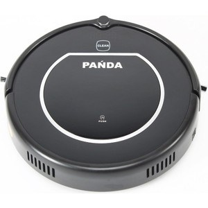 Пылесос Panda X500 Pet Series
