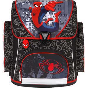 Undercover Ранец Spider-Man SP13823*