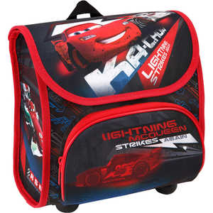 Рюкзачок Undercover детский Cars CA13824*