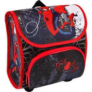 Рюкзачок Undercover детский Spider-Man SP13824*