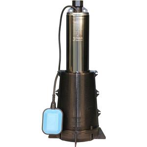 Насос скважинный Джилекс Водомет Проф 55/75 А насосная станция unipump джилекс частотник водомет проф 125 125 ч