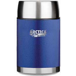 Термос Арктика 306-800