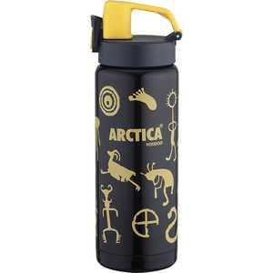 Сититерм Арктика 702-500W