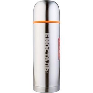 Термос 1 л Biostal Спорт NBP-1000