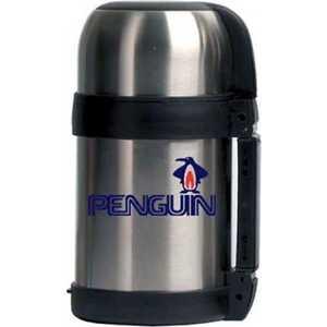 Термос универсальный 0.8 л Penguin 0,8 л BK-17SA термос 0 26 л gipfel conto 8136