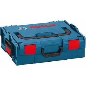 Кейс L-Boxx Bosch 136 (1.600.A00.1RR) от ТЕХПОРТ