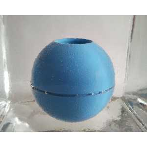 Система очистки для бассейнов Smart Pool Maxi+ от 20 до 30 куб. м.