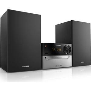 ����������� ����� Philips MCM2300