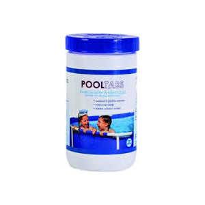 Система очистки для бассейнов Special Water Europe Аквафинесс PoolTabs 10