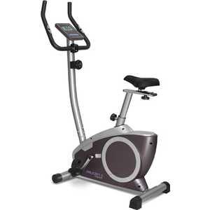 Велотренажер Winner/Oxygen Pelican II UB велотренажер домашний oxygen fitness peak u