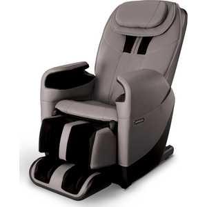 Массажное кресло Johnson MC-J5600 серый мотоблок бензиновый патриот самара