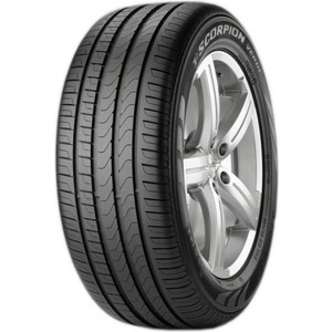 Летние шины Pirelli 225/60 R18 100H Scorpion Verde [powernex] mean well original hlg 100h 24d 24v 4a meanwell hlg 100h 24v 96w single output led driver power supply d type