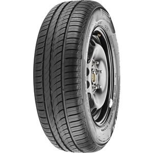 Летние шины Pirelli 185/65 R14 86H Cinturato P1 Verde шины sava adapto hp 185 65 r14 86h