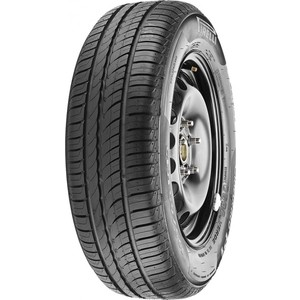 Летние шины Pirelli 175/65 R14 82T Cinturato P1 Verde летние шины michelin 175 65 r14 82t energy xm2