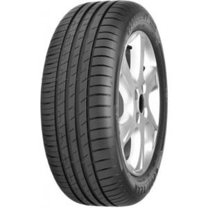 Летние шины GoodYear 245/40 R18 97W EfficientGrip Performance