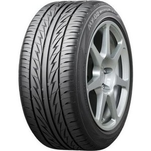 Летние шины Bridgestone 215/45 R17 91V MY-02 Sporty Style barum bravuris 3hm 215 45 r17 87v